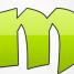 Mbot Crack v1.12b Full