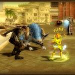 dungeon2 sro-latino Silkroad online