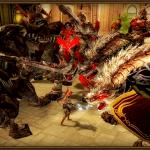 dungeon3 sro-latino Silkroad online