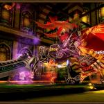 dungeon4 sro-latino Silkroad online