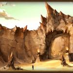 phatom desert2
