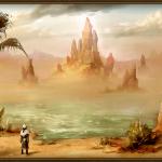 phatom desert4