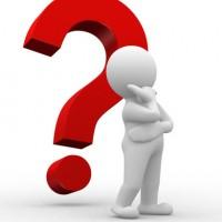Preguntas Frecuentes (F.A.Q)