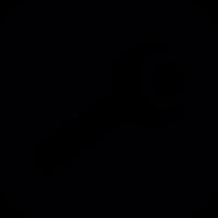 SbotP [CRACK] ver. 1.0.38