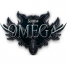 Silkroad Omega – Post Introduccion