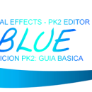 [Pk2 Edit]Guia basica para ser un Pk2 editor